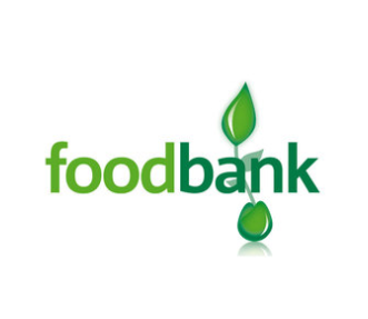 Pershore Foodbank