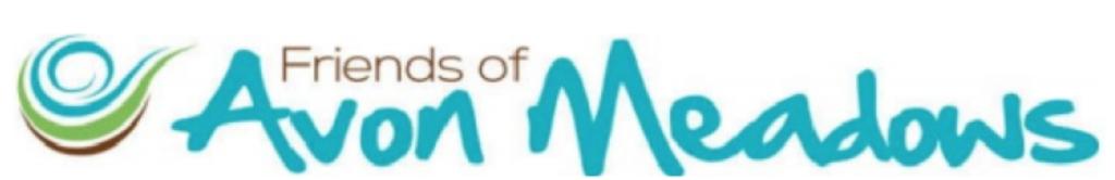 Friends Of Avon Meadows Logo