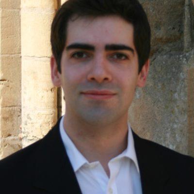 Matthew Winfield