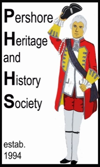 History And Heritage Centre