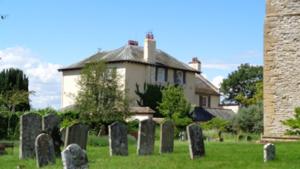 Tavistock Devon